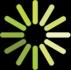 EPR Logo